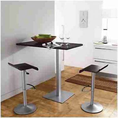 Table Haute Bar Ikea Nice Table De Cuisine Haute Chaise De Table Regarding 20 Precieux Photos De Table Cuisine Haute