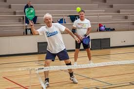 Pickleball Photos Old People Google Search Sports Pickleball Pickleball Paddles