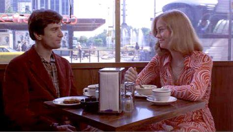 Columbus dating scene mark sanchez dating