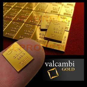 1 Gram 999 9 Pure Solid Fine Gold Bullion Valcambi Suisse Bar Assay Coa 1g 14kgold With Images Gold Bullion Gold Bullion Coins Gold Bullion Bars