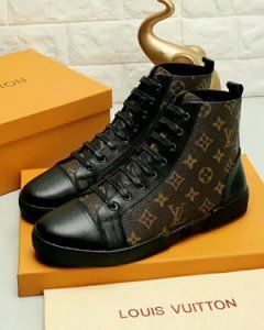 Louis vuitton men, Lv men shoes