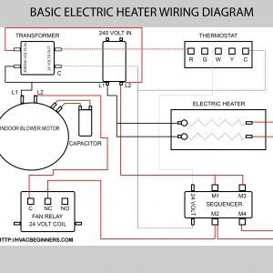 Auto Electrical Schematics Unique Mobile Auto Electrical Schematics Wiring  Diagram Page в 2020 гPinterest