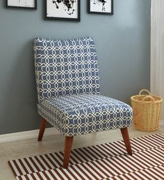 Fine Accent Chairs Buy Accent Chairs Online In India At Best Caraccident5 Cool Chair Designs And Ideas Caraccident5Info