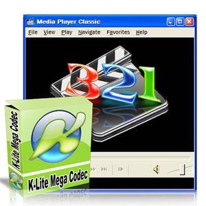 K Lite Mega For Mac