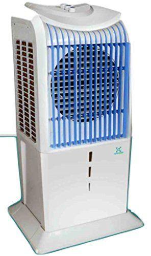 Speedo Trust Sp 90 Air Cooler Tv Home Appliances Air Conditioners Coolers Air Cooler Home Tv Buy Tv