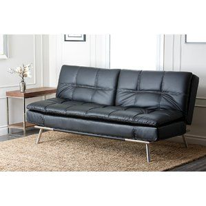 Pleasing Brungardt Sleeper Loveseat By Orren Ellis Online Cheap Forskolin Free Trial Chair Design Images Forskolin Free Trialorg