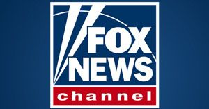 Watch Fox News Live Streaming For Free The 24 Hours Uninterrupted Fox News Live Stream In Hd Is Available Fox News Live Fox News Live Stream Fox News Channel