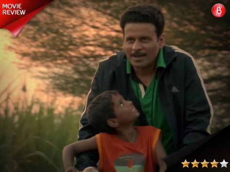 'Budhia Singh – Born to Run' movie review: A soaring victory for cinema - Bollywood Bubble