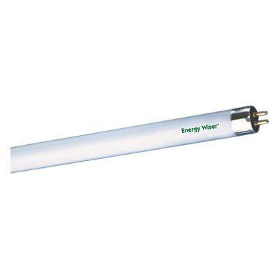 Bulbrite Industries 14w 4100k T5 Light Bulb Pack Of 20 Fluorescent Light Bulb Light Bulb Bulbrite