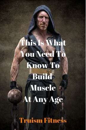 These Natural bodybuilding tips will take the guesswork out what you need to do in and out of the gym for you to build muscle fast. #behealthy #behealthier #healthylivingtips #healthierlifestyle #tipstobehealthy #parenting#selfhelp