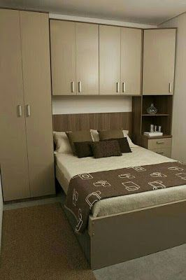 Space Saving Furniture Design Ideas For Small Bedroom Interior Bedroom Furniture Design Small Room Design Bedroom Room Design Bedroom