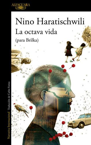Pdf Free Download La Octava Vida By Nino Haratischwili La Octava Vida By Nino Haratischwili Pdf Free Download In 2020 Free Reading Online Ebook Free Ebooks