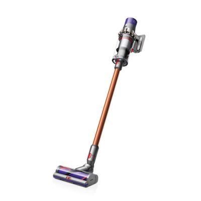 Dyson Cyclone V10 Motorhead Cord Free Stick Vacuum Stick Vacuum Cordless Stick Vacuum Cleaner Cordless Vacuum