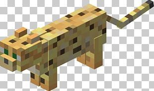Zombie Minecraft Skin Google Search Minecraft Skin Minecraft Skin