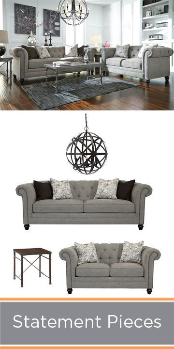 10 Exceptional Living Room With Fireplace Ideas Home Decor Home Home Living Room