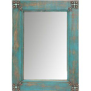 Doreen Tweed Plaid 18 86 L X 18 W Peel And Stick Wallpaper Roll Rustic Mirrors Western Home Decor Rustic Accents