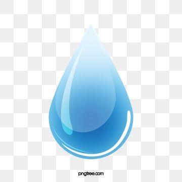 Agua Clipart De Agua Nascer Do Sol Sobre O Mar Beleza Natural Imagem Png E Psd Para Download Gratuito Photo Background Images Blue Water Watercolor And Ink
