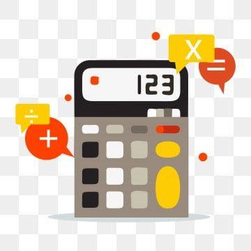 Calculadora Maquina Aritmetica Lo Esencial De La Contabilidad Cuenta Calculada Calculadora Contable Computacion Electronica Png Y Vector Para Descargar Grati Calculadora Computacion Contabilidad