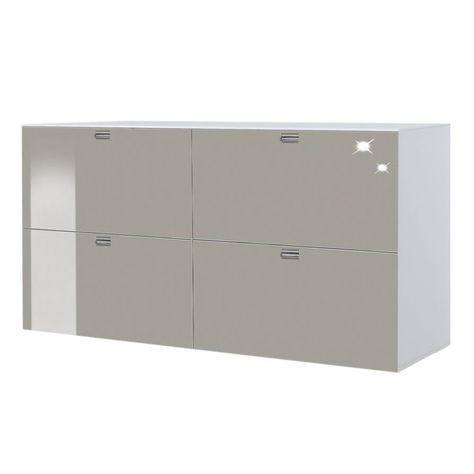 Badezimmerschrank 15 Cm Tief Filing Cabinet Storage Home Decor