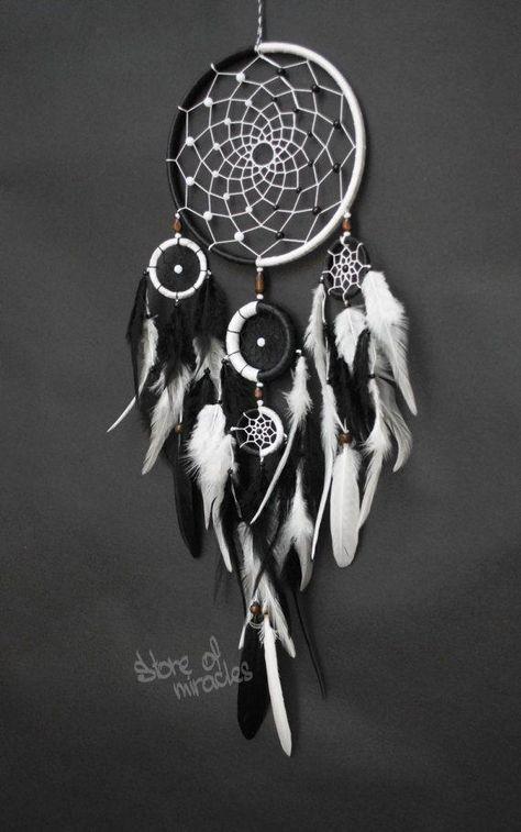 Dream catcher Dreamcatcher American mascots Indian talisman #tattooremovaldiy