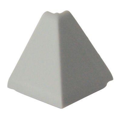 Quincaillerie Pour Profil D Etancheite Aluminium En 2020 Etancheite Quincaillerie Et Castorama