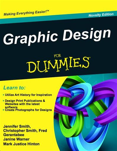 Free Pdfs And E Books On Graphic Design Now Some Of You Might Be A Little Worried About The Costs After In 2020 Graphic Design Web Design Books Graphic Design Books