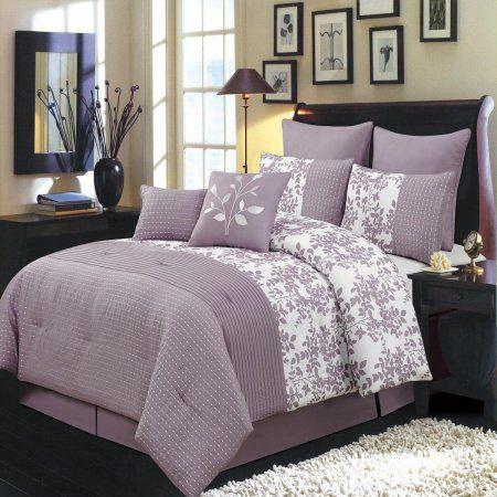23 best images about Bedroom sets on Pinterest Duvet covers