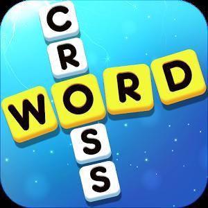 Word Cross Online Hack Tool Neu Wie Man In 2020 Art Games For
