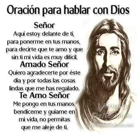 Pin De Amada En Cristo   Frases Espirituales, Frases