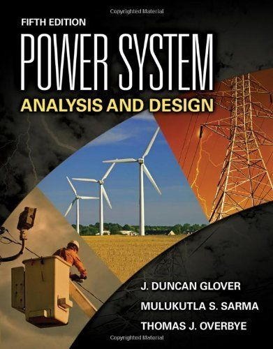 Power System Analysis And Design Glover Solution Manual Free Download Free Pdf Books Online Web Design Analysis Modern Web Design