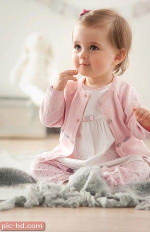 صور أطفال للواتس اب حالات اطفال للواتساب Baby Face Baby Girl Baby