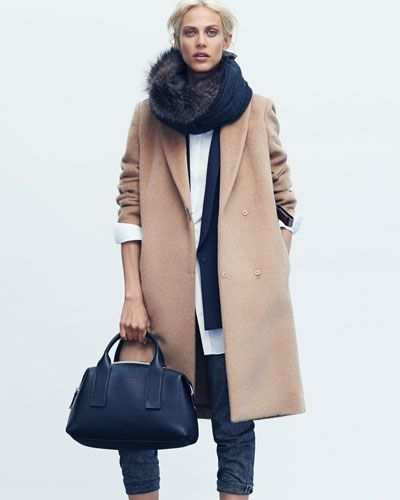 NMF16_D0ZWZ #camelcoat #winter #style #fashion