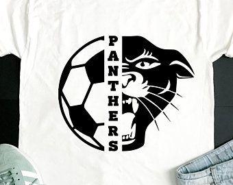 Soccer Svg Etsy Futbol Argentino Diseñar Camisetas Fútbol