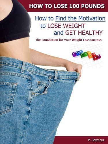 Weight loss surgery in nh