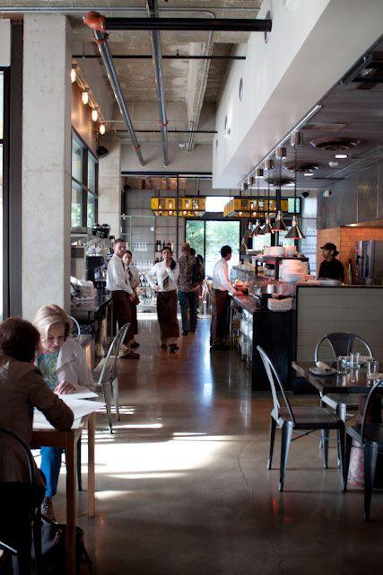 arcade midtown kitchen san antonio - AtPearl.com | Places to Go ...
