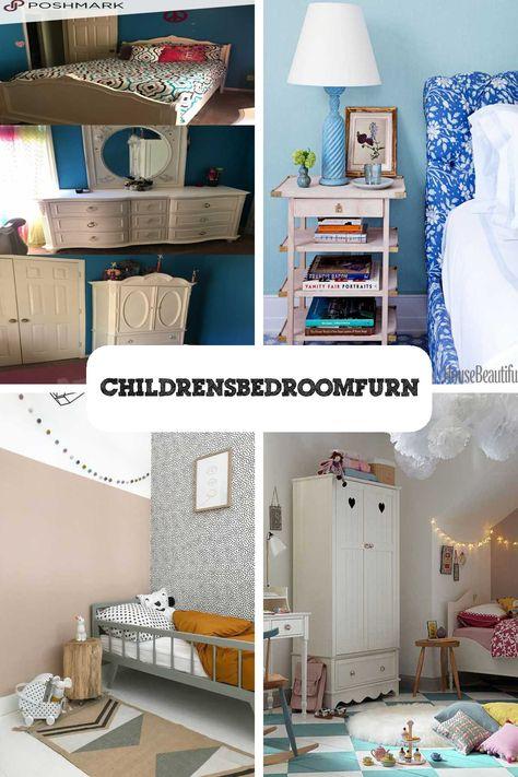 sparebedroom, girlsbedroom, interiorbedroom, masterbedroomideas, boysbedroomsports, bedroomwallartideasuk, onebedroom, girlsbedroomdecor,