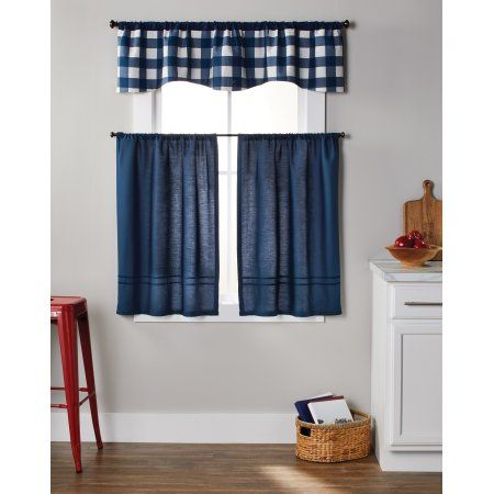 Home Country Style Curtains Home Curtains