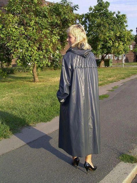 Womensyellow Raincoat And Boots #BuyWomensRaincoatNz Refferal: 3288891146 #BestWomenswaterproofRaincoat