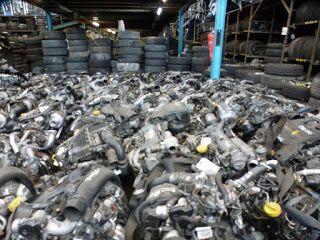 بيع أجزاء وأكسسوارات السيارات المستوردة لافيراي سباتة البيضإء 0522553424 بيع قطع غيار السيارات المستعملة موقع لبي Auto 21st