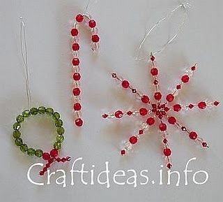 cute kids crafts, did some of these with my students back in day when teaching.  fun and easy and really cute too!