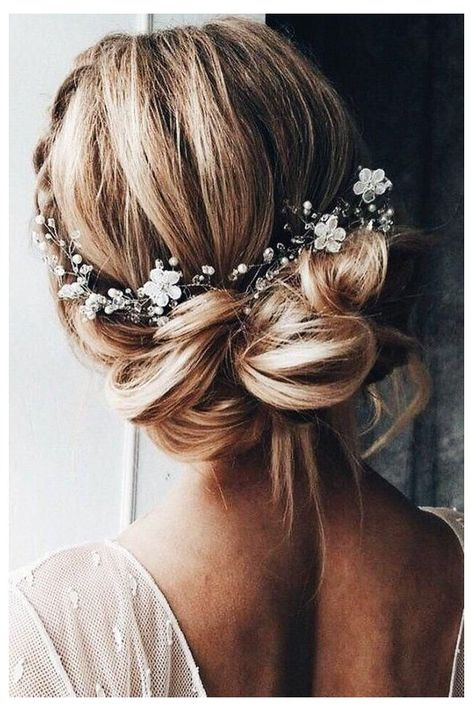 Your place to buy and sell all things handmade #weddingbraids