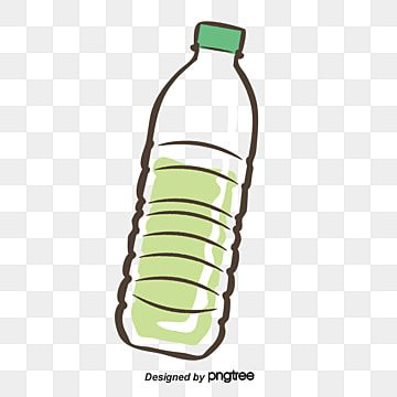 Mineral Water Water Clipart Pure Water Water Bottle Png Transparent Clipart Image And Psd File For Free Download Pure Water Pure Water Bottle Mineral Water