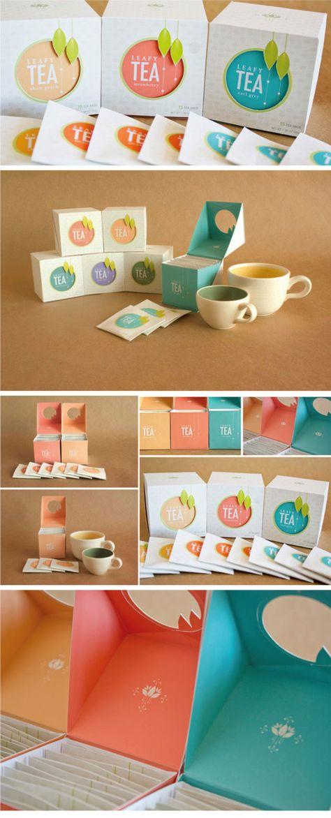 Designed by Belinda Shih