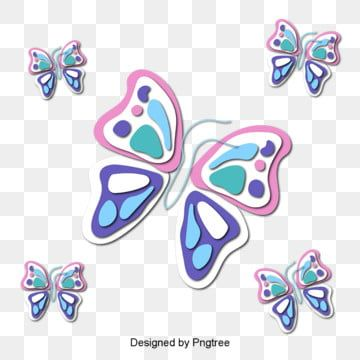 Download Fairy Wings Png Source Asa De Fada Png For Free Nicepng Provides Large Related Hd Transparent Png Fairy Wings Drawing Fairy Drawings Wings Drawing