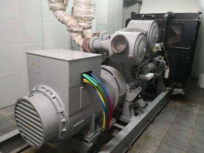 Baldor L1408t General Purpose Ac Motor Single Phase 184t Frame Open Enclosure 3hp Output 1725rpm 60hz 115 230v Voltage Electric Motor Air Compressor Motor Motor
