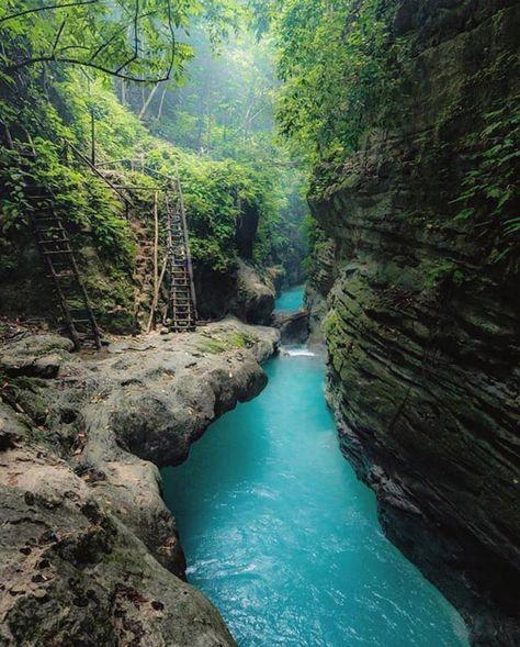 The Philippines: 10 Day Island Hopping Adventure ~ cebu island Bohol, Palawan, Cebu, Voyage Philippines, Les Philippines, Philippines Vacation, Vacation Places, Dream Vacations, Vacation Wear