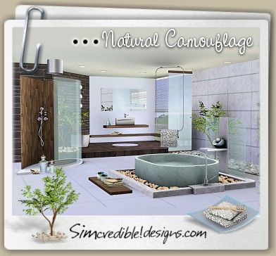 Bathroom Design Games 8 Best Buy Mode  Bathroom Images On Pinterest  Bathrooms Bath