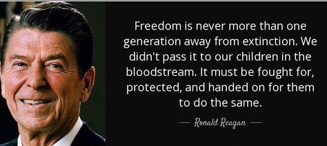 42 Ronald Reagan Ideas Ronald Reagan Reagan Ronald