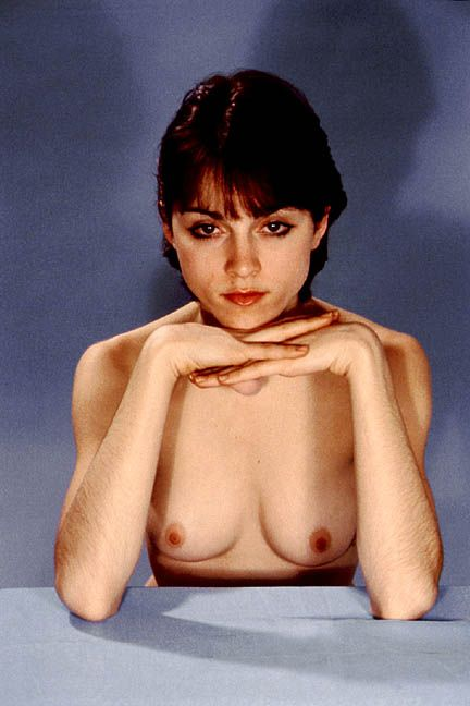 Remarkable, this actress madonna nude good