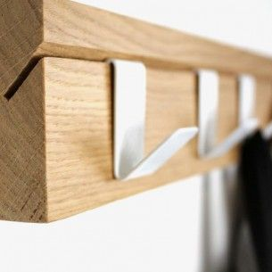 45 Garderobe Eiche Garderobe Eiche Garderobe Holz Diy Mobel